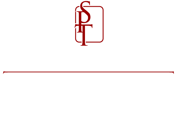 Legale SPT - Sorrentino - Pasca - Toma