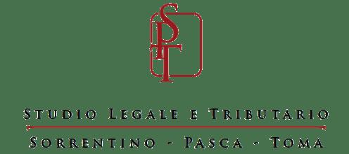 Studio Legale e Tributario Sorrentino Pasca Soma